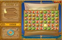 Play our most played puzzle game. Play Risk of Atlantis game free online here