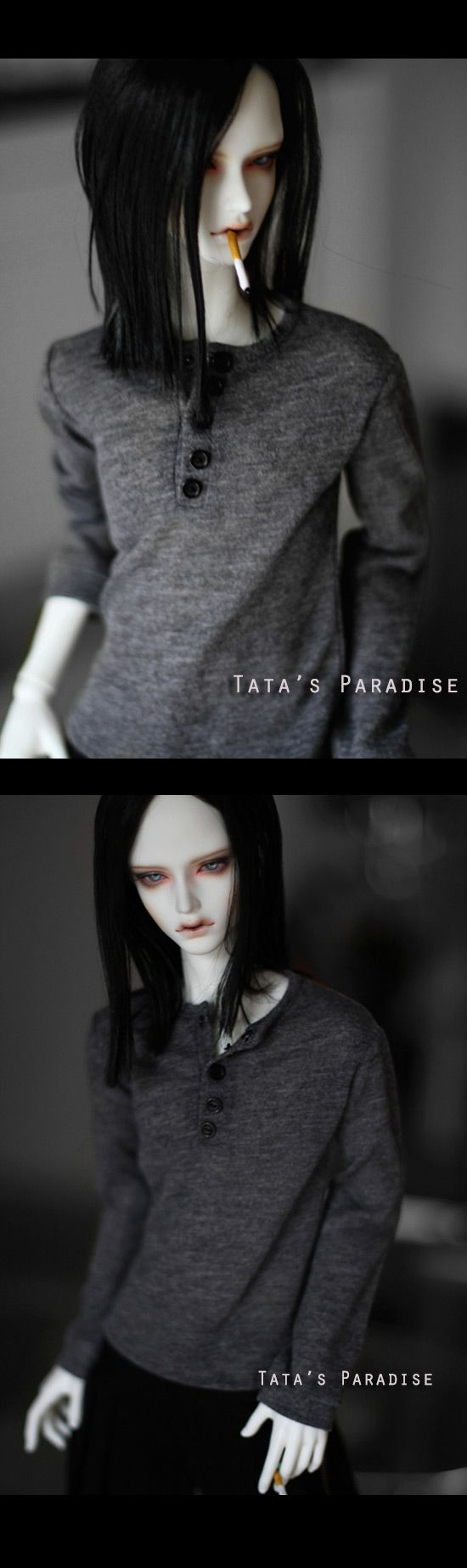 NO:SRT182 Class-Di_HOUND/DZ 70/DOI_TA·CLOTHES_TATA'S PARADISE