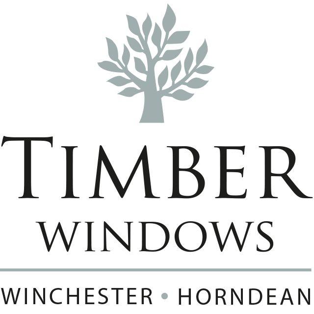 Timber Windows of Horndean