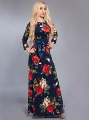 100 best Plus Size Maxi Dresses images on Pinterest