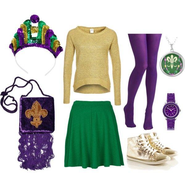 Mardi Gras Casual I Like Big Beads And I Cannot Lie Pinterest Mardi Gras Outfits Mardi Gras And Mardi Gras Party
