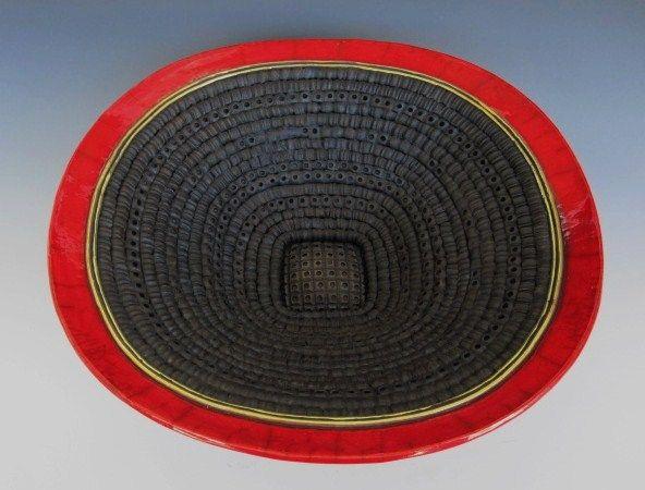 17 Best Images About Ceramic Horsehair Raku On Pinterest