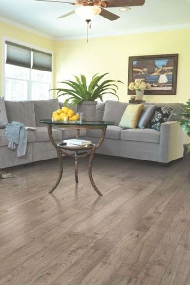 70 best images about Trendy Flooring on Pinterest Canada Shades