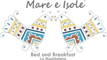 bed & breakfast Mare Isole – La Maddalena – Sardinia