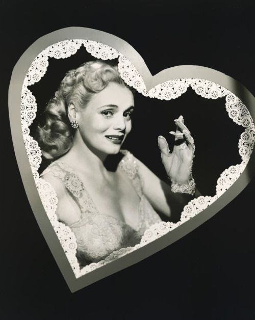valentine group los angeles