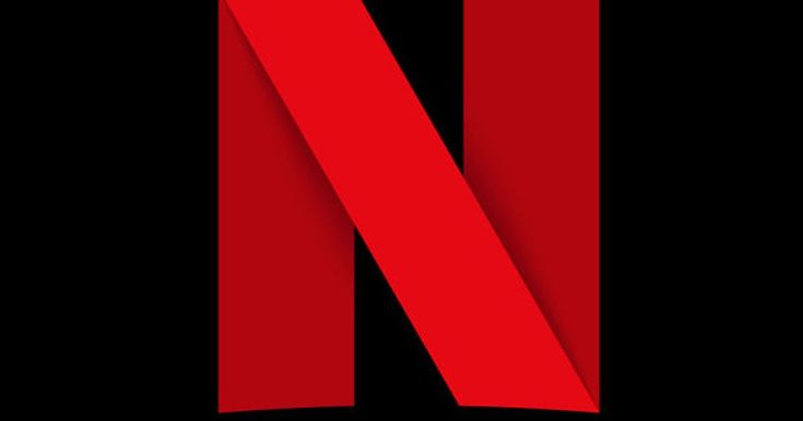 What's on Netflix UK in July 2017 - what you can watch this month http://www.mirror.co.uk/tv/tv-news/whats-netflix-uk-july-2017-10720522?utm_campaign=crowdfire&utm_content=crowdfire&utm_medium=social&utm_source=pinterest