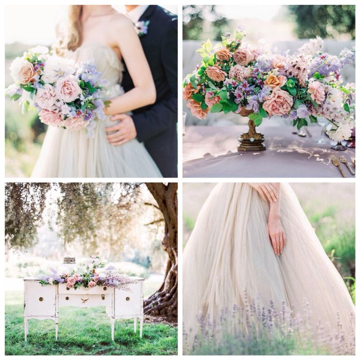 #свадьба #lavender #Provence #wedding #inspiration #blog#weddinginspiration #weddingday #flowers #decoration #instawed #bride #groom