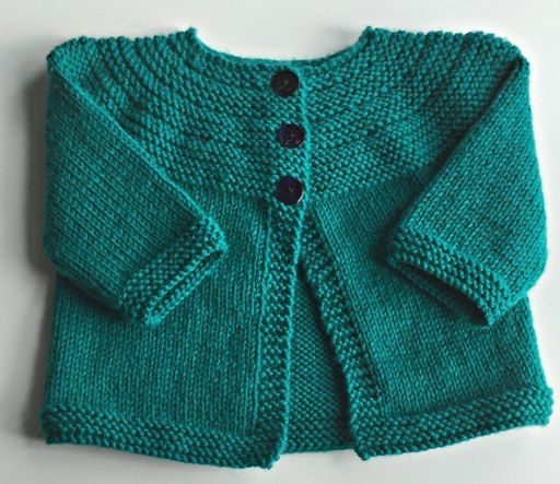 Knitting Projects | LoveKnitting