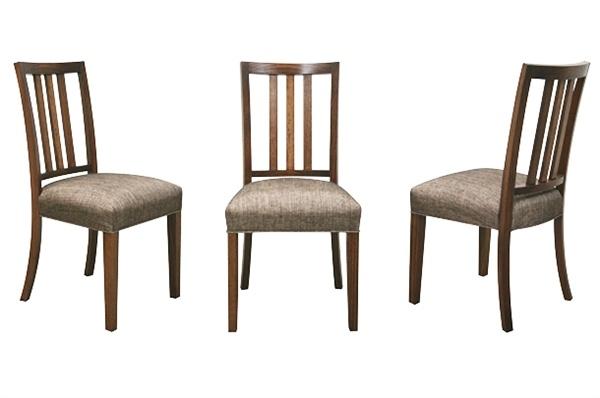 Jimmy Possum. Dining Chairs