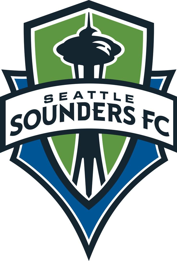 Seattle Sounders FC Escudos Pinterest Bags, Soccer
