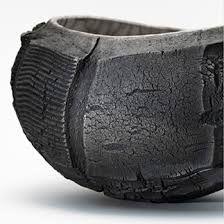Resultat d'imatges de patricia stone ceramics