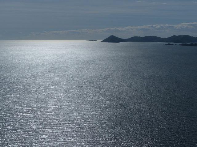 Bolivie  Lac Titicaca – côté bolivien posté dans Boliviepar picsandtrips Copacabana et Isla del Sol Dates du séjour : 2 au 4  juillet 2014