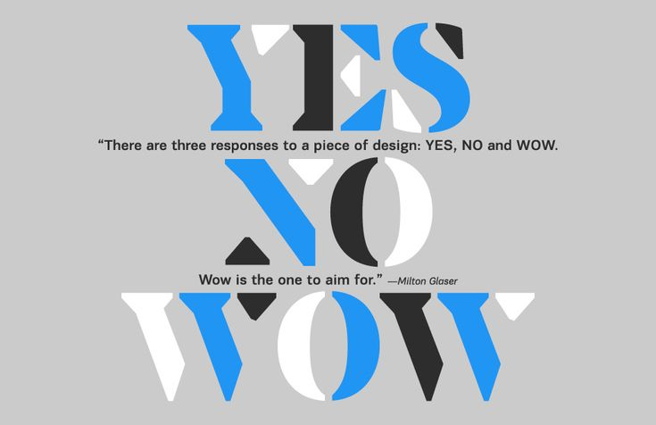 Milton Glaser | Typeroom.eu
