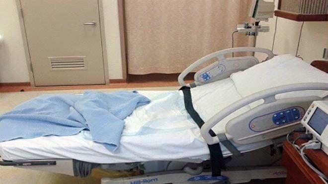 مصاب أردني بكورونا يهرب من المستشفى يثير الهلع أعلن مصدر طبي أردني الأحد هروب مصاب أردني بفيروس الأردن فيروس كورونا Www A Baby Car Seats Car Seats Baby Car
