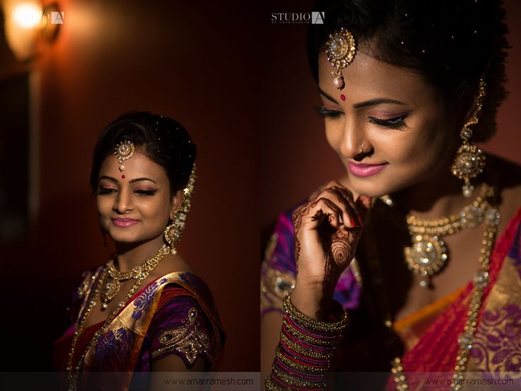 A Splendid Sri Lankan Wedding