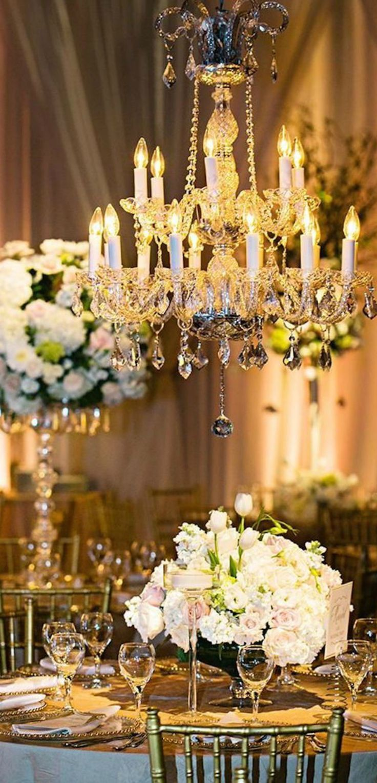 Cody Meghan Ortowski weddingBassHallFt WorthTexas Wedding