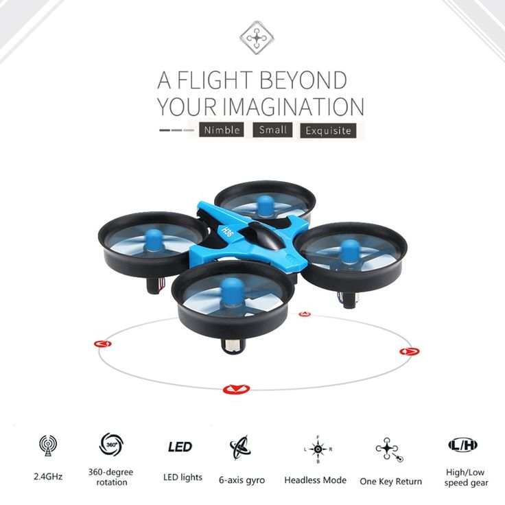 Like and Share if you want this  JJRC H36 Mini Quadrocopter Drone   Tag a friend who would love this!   FREE Shipping Worldwide   Buy one here---> https://zagasgadgets.com/jjrc-h36-mini-drone-rc-quadcopter-6-axis-rc-helicopter-blade-inductrix-quadrocopter-drons-toys-for-children-dron-copter/