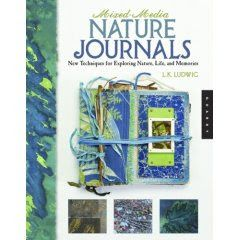 nature journal images page layout | Quarto Creates - Page 229 of 229 - Online Book Shop, Bookstore & Blog ...