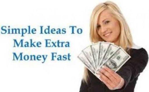 <b>Ideas To Make Money Fast</b><br>• Fast ways to make money online for college students - ideas<br>• Make MONEY FAST Ideas<br>• 5 Ways to Make Money on the Internet!<br>• money making ideas.marketing ideas.ideas to make money.how to make easy money<br>•  http://www.buzzblend.com
