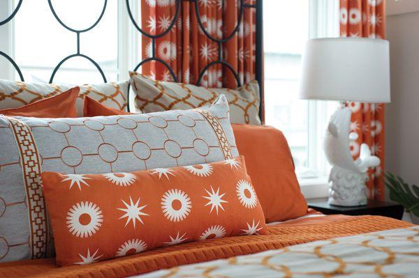 HGTV's Vern Yip Shares Budget-Friendly Home Design Tips   OK! Magazine