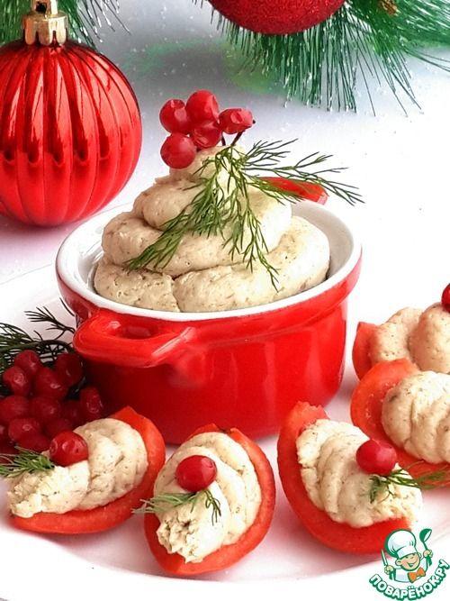 Салат для детей на день рождения рецепт с фото новые