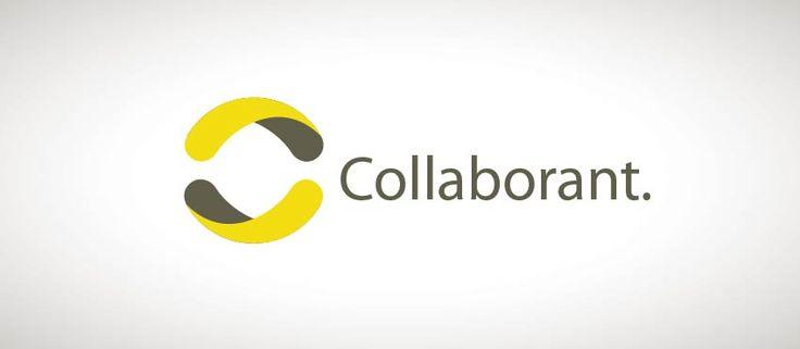 Competition logo design