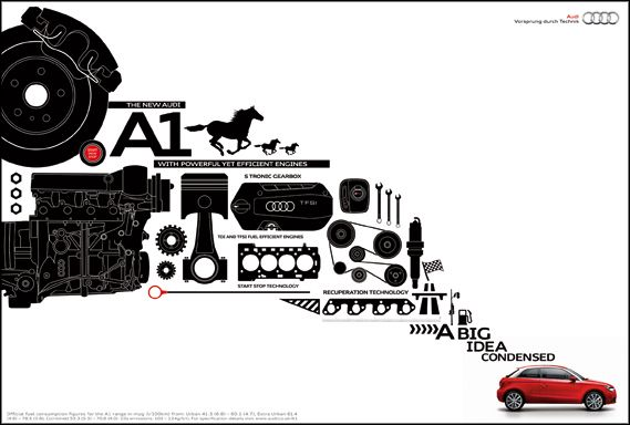 car ads illustartions - Google Search
