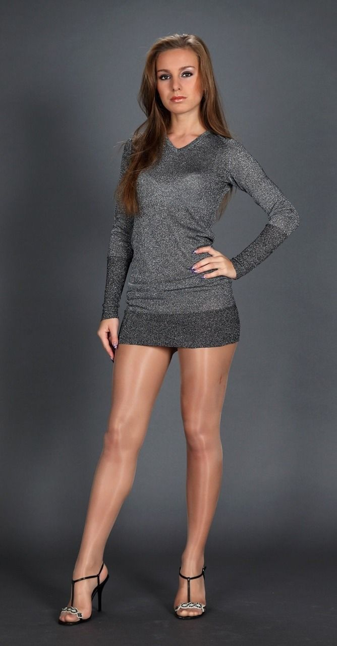 Sweater Dresses. Showing 48 of results that match your query. Search Product Result. Product - New Fall Women Casual Long Sleeve Slim Knit Sweater Mini Elastic Dress,Red/Gray/Black/Blue CYBST. Clearance. Product Image. Price $ 38 - $ Product Title.