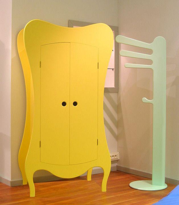 kids-fantasy-bedroom-furniture-mathy-by-bols-14.jpg