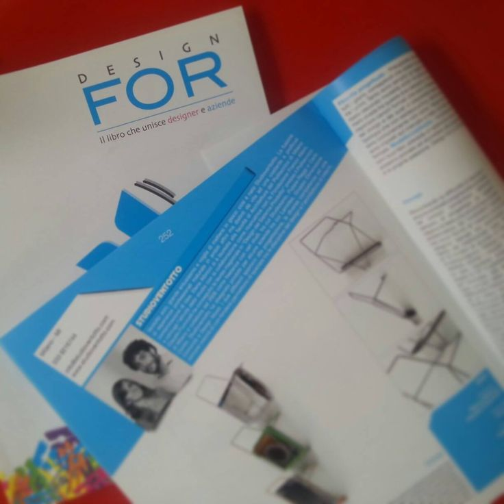 Ieri mattinata impegnativa alle #posteitaliane..valsa la pena!!  #design  #book #italystyle #designfor @studioventotto  @Sabino Ferrante