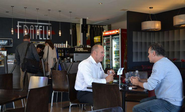 Fratelli Restaurant provides Restaurants Perth, Catering Perth, Wedding Venues Perth, Wedding Catering Perth, Caterers Perth restaurant, Wine Club Western Australia in Perth, Australia http://www.fratellisorrento.com.au