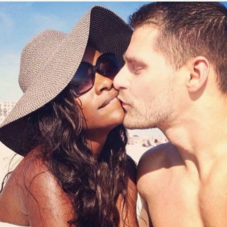 The best and largest online dating sites are interracial match sites best place and best Partner enjoy them.. #interracial#interracialmatch#interracialdating#interracialdatingsites#interracialromance#interracialonlinedating#mixeddating#mixedloves#swirl#swirldating#swirlloves#texas#texasgirls#kiss#sex#match#uk#4like#likeu#beautifull