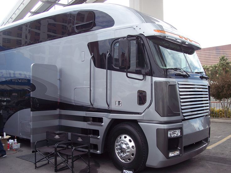 photos of rvs | Online request form available :,used toters,toters trucks,mobile home ...