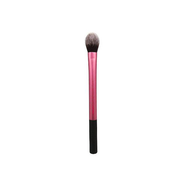 ulta makeup brushes price. real techniques setting brush (£41) ❤ liked on polyvore featuring beauty products, ulta makeup brushes price