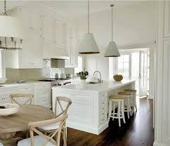 hamptons decor style - Google Search