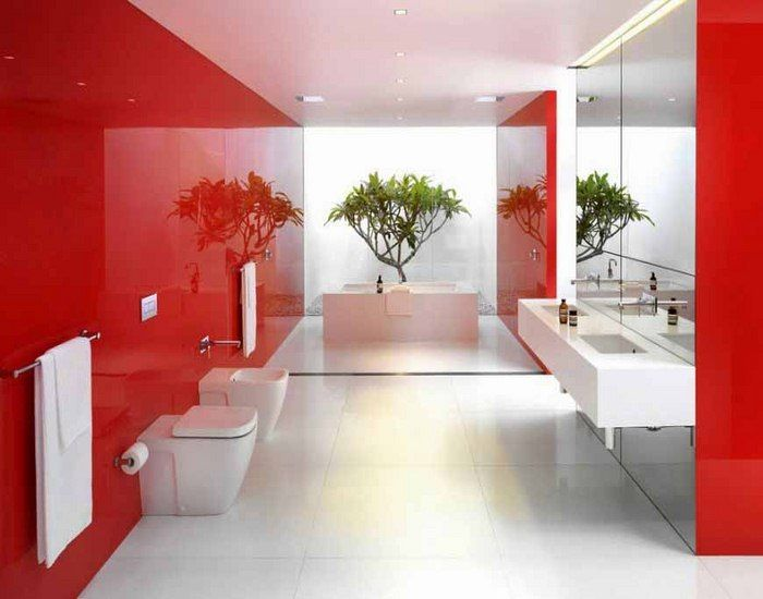 ideas for paint colors in bathroom for 2015 nice and interesting