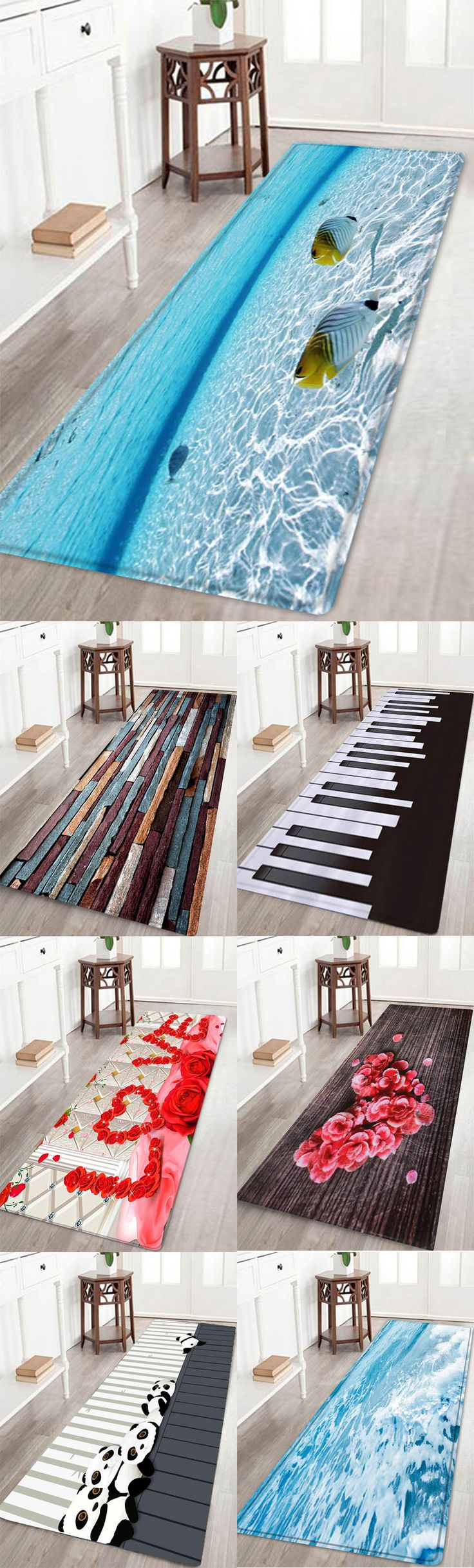 Up to 80% off,Rosewholesale Water Absorption Area Rug | Rosewholesale,rosewholesale.com,rosewholesale home,rosewhole decor,rosewholesale online store,rug,home decor,decoration,home decor diy,rosewholesale valentines day,valentines day breakfast,valentines day dinner,valentines day decor,home | #rosewholesale #homedecor #valentinesday #rugs