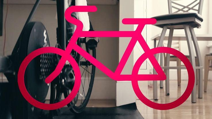 REVE - Ride Everyday Vlog Everyday