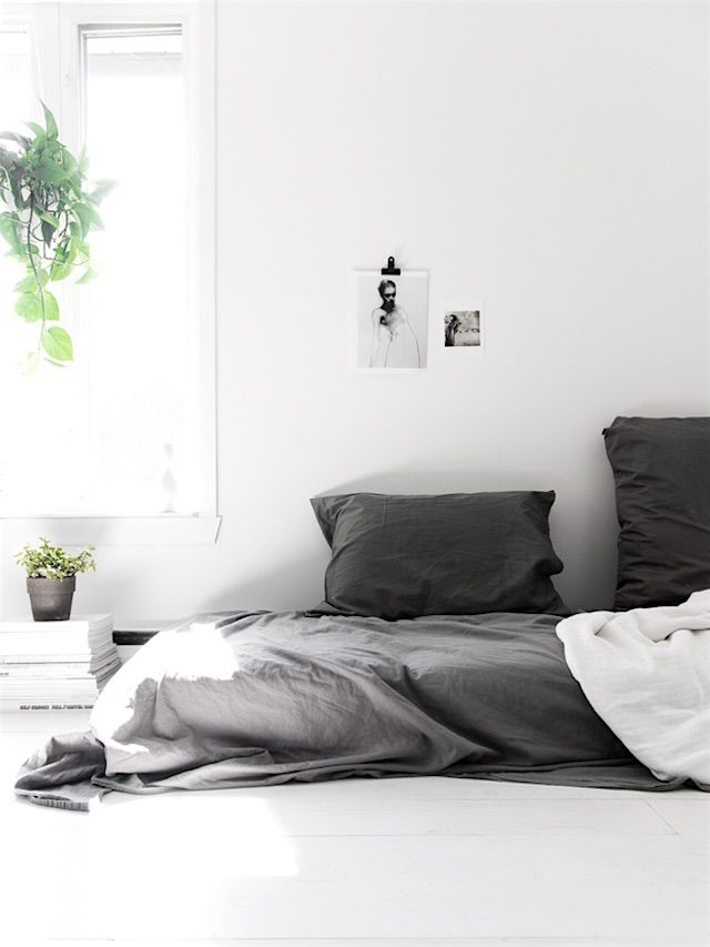Lazy Boy Design A Room: Lazy Days (French By Design)