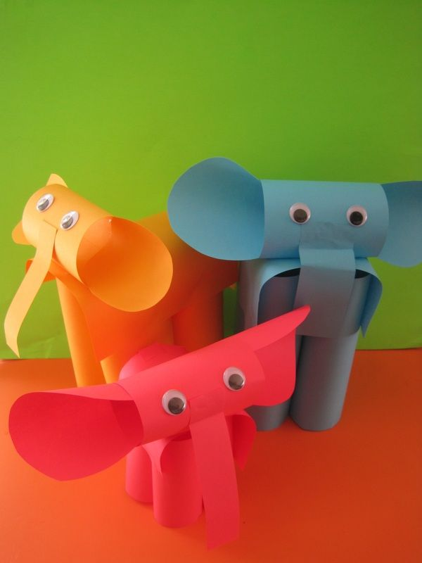 32 Best Sunday School Crafts Images On Pinterest