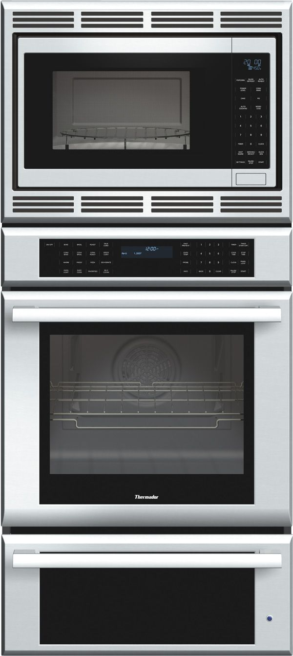 Kitchen Appliance Combos 17 Best Ideas About Microwave Oven Combo On Pinterest Double