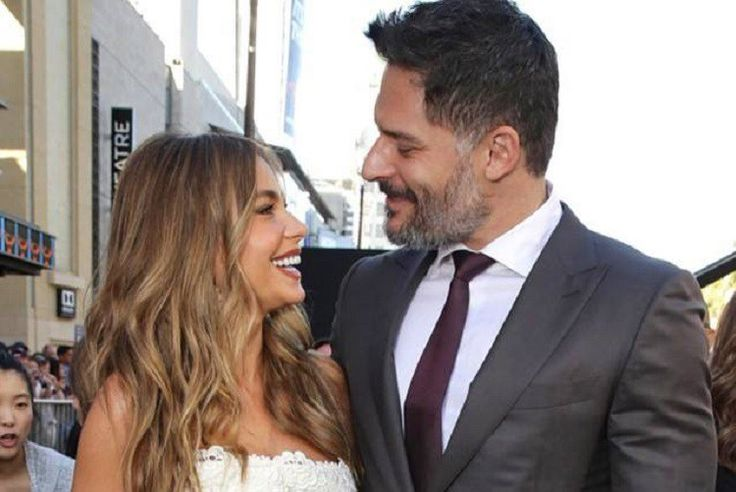 Sofia Vergara and Joe Manganiello Divorce Announcement Soon? 'Modern Family' Actress, Husband Living Separately?
