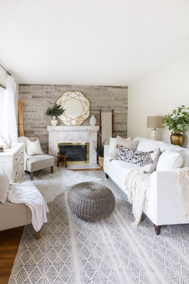 Best 25+ Living room rugs ideas only on Pinterest Rug placement - living room rugs modern