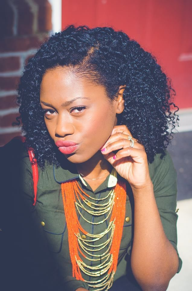 bee black women dating site Our black dating site is the #1 trusted dating source for singles across the united states register for free to start seeing your matches today.