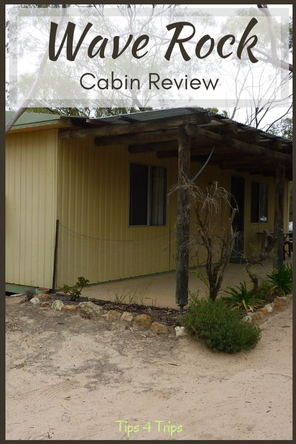 Wave Rock Accommodation The Best Places To Stay In Hyden Tips 4 Trips Western Australia Travel Wave Rock Western Australia Road Trip