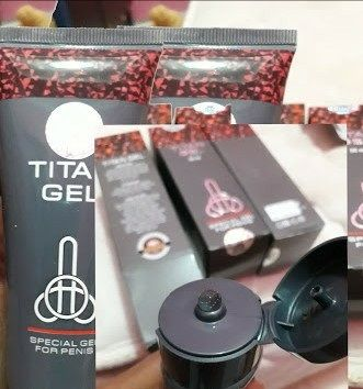 25 best titan gel images on pinterest