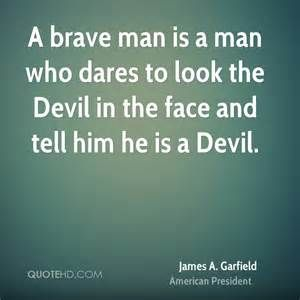 james a garfield quotes - Bing Images