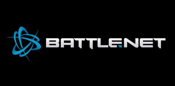 New evidence indicates a Battle.net with bands such as discord Diablo III Mac PC PS3 PS4 Xbox 360 Xbox One