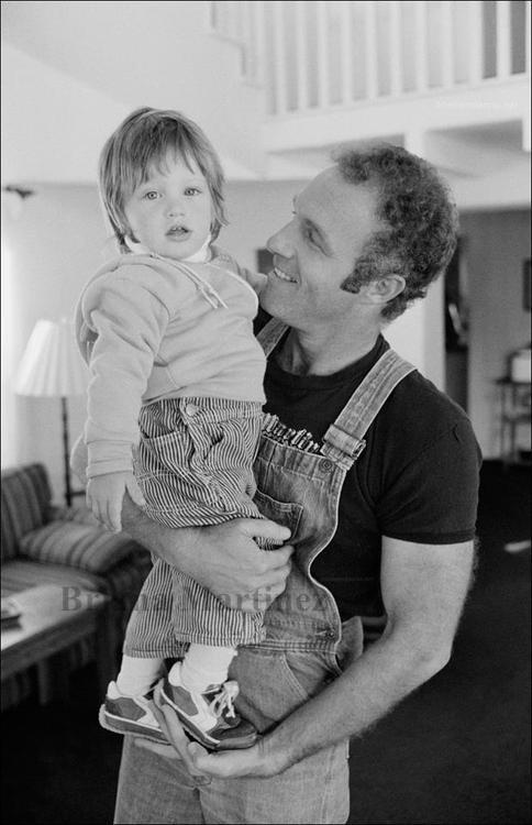 James caan children