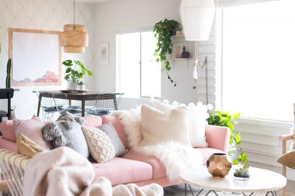 Hey guys!! Man am I excited to finally share Aspyn's Living Room and Entryway makeover with you!! If you're new to the block, welcome! For the last little while I've been working on a space makeover for youtuber Aspyn Ovard.Read More